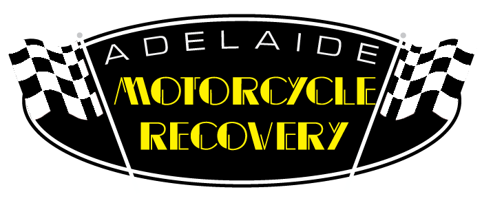 Adelaide Motorcycle Recovery