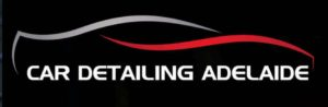 We recommend Detailing Adelaide for mobile detailing services